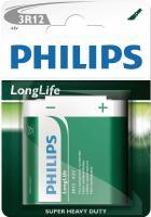 3R12   3LR12   Bateria 4.5V Philips
