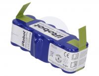Bateria   Akumulator X-Life do robota odkurzającego 14735