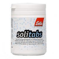 Preparat czyszczący (tabletki) SOLITABS do ekspresu do kawy 99303