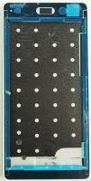 Obudowa P8 Lite przednia do smartfona