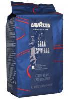 Kawa ziarnista Lavazza Gran Espresso 1000g do ekspresu do kawy