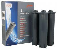Filtr wody Claris Smart 3szt. do ekspresu do kawy Jura 71794