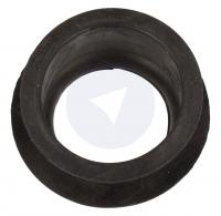 Uszczelka do płyty ceramicznej DG8100768A