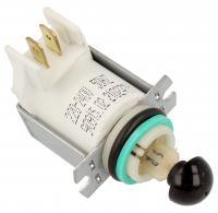 Elektrozawór do zmywarki Siemens 00166874