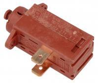Aktuator | Siłownik klapki dozownika do zmywarki Siemens 00166635