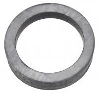 Uszczelniacz | Simmering do pralki 00165983 Siemens