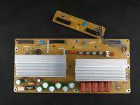 LJ92- 01515A Moduł X-Sus Samsung