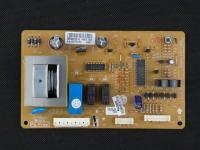 Moduł sterujący do lodówki LG EBR36697209