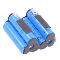 Akumulator do odkurzacza 4055019949