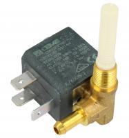 Elektrozawór pojedynczy do żelazka Rowenta CS00090993