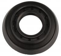 Uszczelniacz | Simmering 32X5278X814,8 do pralki Bosch
