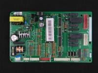 Moduł elektroniczny do lodówki Samsung DA4100027A