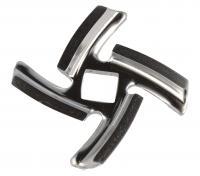 Nóż tnący jednostronny do maszynki do mielenia Braun 67000899