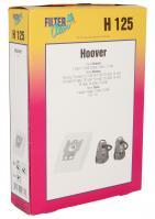 Worek do odkurzacza H125 Hoover 5szt. (+filtr) 000156K