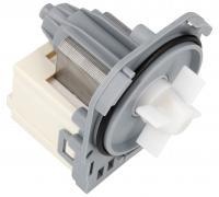 Silnik pompy odpływowej 290936 do pralki Electrolux