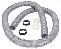 Rura | Wąż ssący do odkurzacza 1.8m MS0925671
