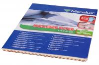 Filtr przeciwtłuszczowy uniwersalny do okapu Menalux 9029790954