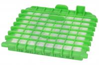Filtr hepa ZR002901 do odkurzacza Rowenta RSRT3317