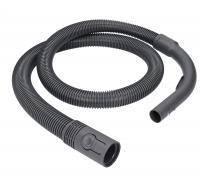 Rura | Wąż ssący FC6030/01 do odkurzacza Philips 2.2m 432200517090