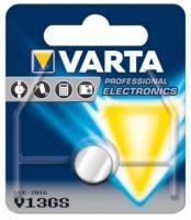 V13GS | SR44 | V357 Bateria Varta