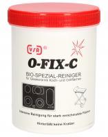 Preparat czyszczący O-FIX-C do płyty ceramicznej Küppersbusch 507130