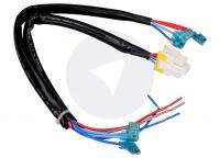Przewody | Wiązka kabli wewnętrznych do lodówki DA3900282C