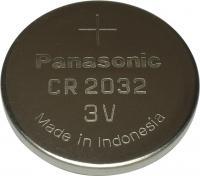 CR2032 | DL2032 | Bateria