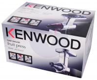 Nasadka do musu AT644 do robota kuchennego Kenwood AWAT644B01