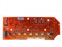 Płytka panelu sterowania do pralki Electrolux 1462054279