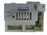 Moduł elektroniczny do pralki Indesit C00252878