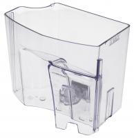 Zbiornik | Pojemnik na wodę do ekspresu do kawy Saeco 996530001109