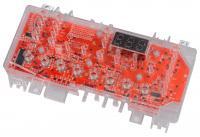 Płytka panelu sterowania do pralki Electrolux 1467703169
