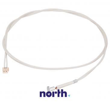 Sensor | Czujnik temperatury NTC do ekspresu do kawy DeLonghi 5213211181