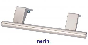 Rączka | Uchwyt drzwi lodówki Liebherr 742989200
