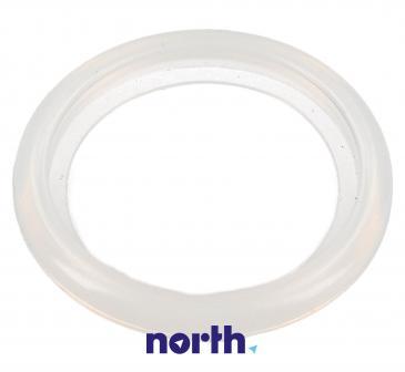 Uszczelka o-ring filtra termobloku do ekspresu do kawy AT4055591100