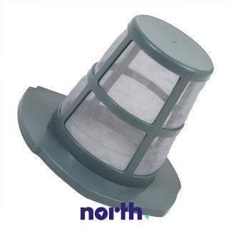 Filtr zewnętrzny stożkowy do odkurzacza 4055133955