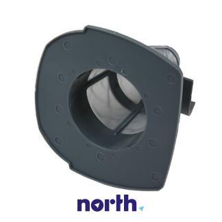 Filtr zewnętrzny do odkurzacza 4055138517