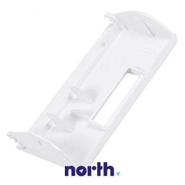 Drzwiczki | Klapka filtra pompy odpływowej do pralki 1327644025
