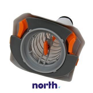 Filtr wewnętrzny do odkurzacza 4055135885