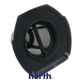 Filtr wewnętrzny do odkurzacza 4055145579