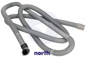 Rura | Wąż odpływowy do pralki 1327714208