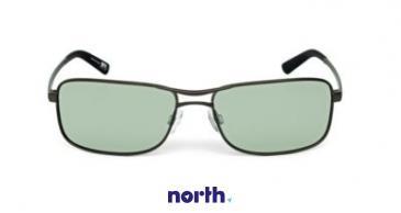 Okulary 3D PTA42600