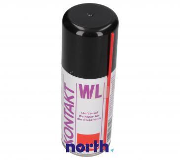 Preparat czyszczący WL-KONTAKT do części elektronicznych Kontakt Chemie WLKONTAKT 100ml