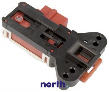 Rygiel elektryczny | Blokada drzwi do pralki Beko 2805310800