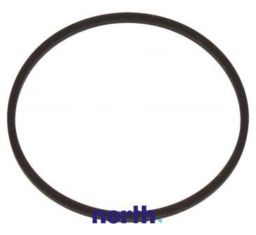 Pasek napędowy 39.5mm x 1.5mm x 1.5mm do magnetowidu