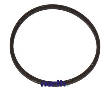 Pasek napędowy 21.5mm x 1mm x 1mm do magnetowidu