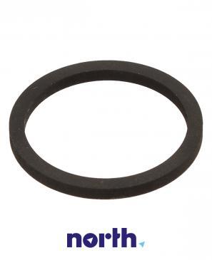 Pasek napędowy 21.5mm x 2mm x 2mm do magnetowidu