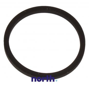 Pasek napędowy 23.5mm x 1.8mm x 1.8mm do magnetowidu