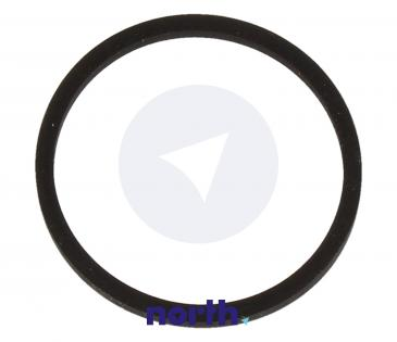 Pasek napędowy 25mm x 1.6mm x 1.6mm do magnetowidu