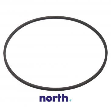 Pasek napędowy (kwadratowy) 43.5mm x 1mm x 1mm